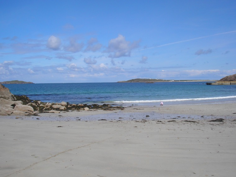 Fintra, Donegal