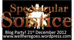 solstice party