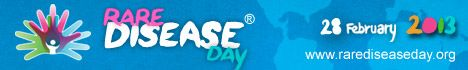 rare_disease_day_email_banner