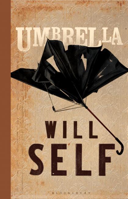 image from: http://www.themanbookerprize.com/books/umbrella