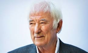 from:http://www.theguardian.com/books/2013/sep/01/seamus-heaney-burial-bellaghy-county-derry