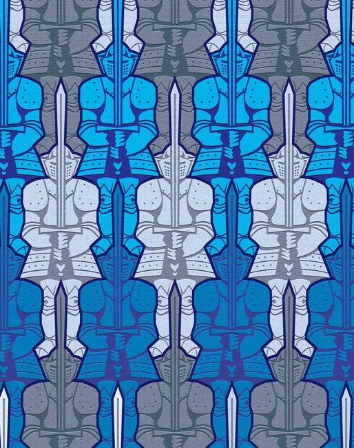 from: http://www.imagekind.com/art/stunning/tessellation/artwork-on/fine-art-prints
