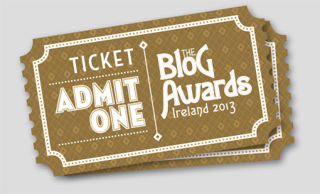from: http://www.blogawardsireland.com/blog-awards-tickets/
