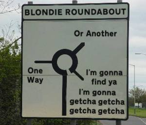 from: http://www.thepoke.co.uk/2013/06/15/blondie-roundabout/