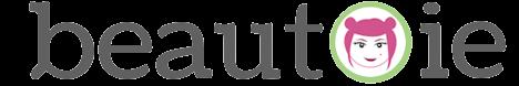 beaut-logo-1