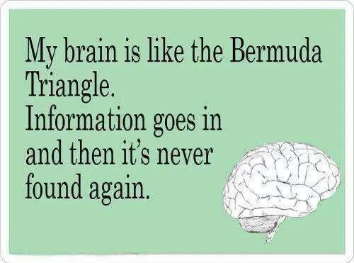 brainfog2
