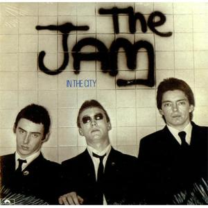 The-Jam-In-The-City-413768