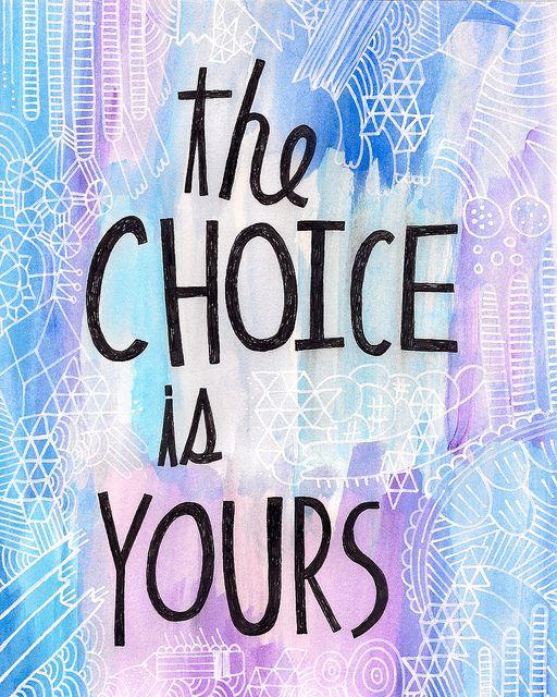 choice3