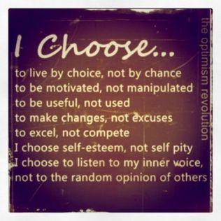 choice4