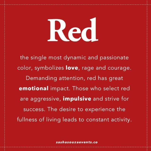 red-quotes