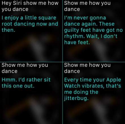Siri-dance-jokes