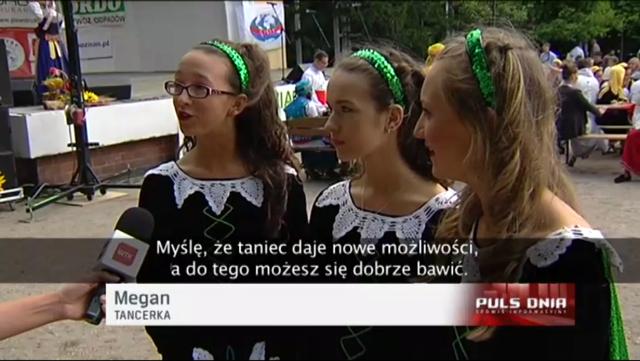 poland TV