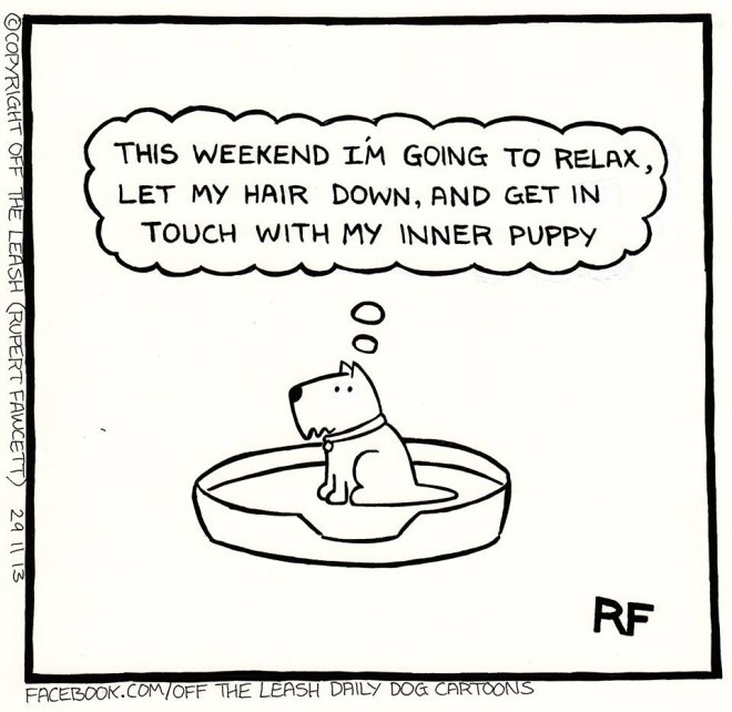 inner-puppy