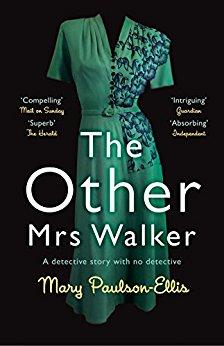 other mrs walker