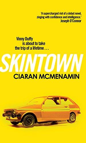 skintown